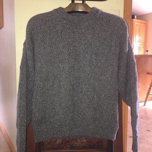 winona knit